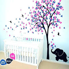 Nursery Decor Cape Town Elephant Baby Shower Wall Decorations Best Room Ideas House