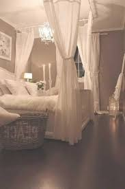 Shabby Chic Bed Linen Uk by Shabby Chic Bedroom Furniture Perth Pictures Wall Art Inspiration