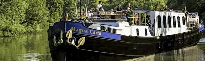 thames river cruise edwardian hotel barge magna carta cruises in england on the river thames