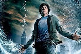 the lighting thief movie percy jackson the olympians the lightning thief cast info