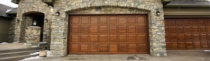 Beautiful Wood 30 Beautiful Wood Garage Doors Beautiful Wood Grain Doors