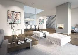 Wohnzimmer Decken Gestalten Große Räume Einrichten Inside Wohnzimmer Decken Gestalten 79 Top