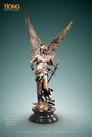 ep 013 angel sculpture lady statue erte sculpture buy angel