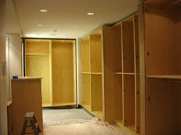 3 things i learned about closets while working in a millwork shop