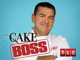 watch cake boss online free watch series