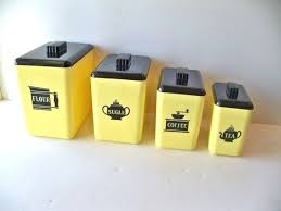 314 best cool kitchen canisters images on pinterest kitchen