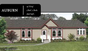 ranch homes custom built homes northstar homes