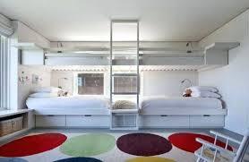 Four Bunk Bed Four Bunk Beds Upsite Me