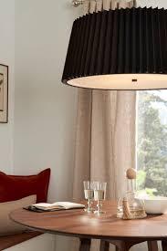 Dining Room Lights 530 Best Kitchen U0026 Dining Room Images On Pinterest White