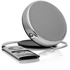 speaker design mp3 portable speaker sba1700 37 philips