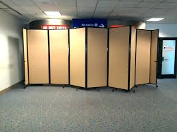 wall dividers office wall dividers acoustical room dividers contemporary baresque