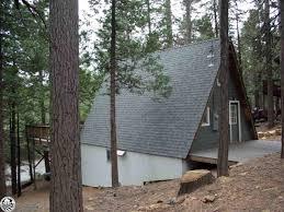 long barn real estate u0026 long barn homes for sale u2014 pmz com
