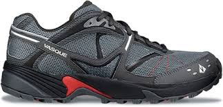 running shoes vasque mindbender trail running shoes s rei com