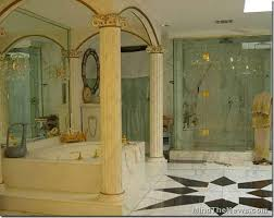 srk home interior 7 facts about shah rukh khan s home mannat that will your mind