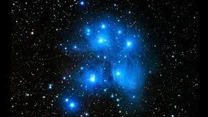 imagenes universo estelar secretos de las estrellas cúmulos estelares maravillas del