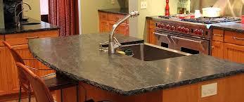 countertop edge countertop edge choices rs remodeling
