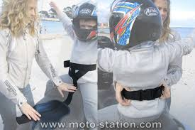 siege enfant pour moto transporter votre enfant à moto ou scooter part 3 sièges enfant