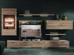 Living Room Lcd Tv Wall Unit Design Ideas Interior Contemporary Tv Wall Unit And Cabinet Design Ideas For