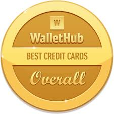 best cards 2018 s best credit cards picks for all credit scores