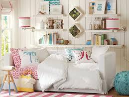 Pb Teen Bedrooms Pb Teen Bedrooms U2013 Bedroom At Real Estate
