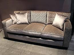 fabricant canapé francais fabricant de canape fabricant canape francais expo cuir fabricant