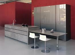 k che dresden die 220 besten küchenstudios in deutschland architektur und wohnen