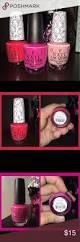 polish colors ba wonderful amazing nail polish colors amazing