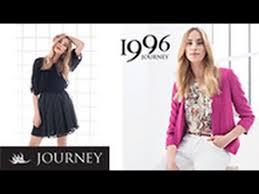 journey elbise journey ilkbahar yaz 2015 koleksiyonu