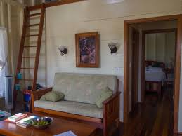 self sufficient house for sale in cayo district belize
