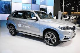 Bmw X5 Hybrid - bmw x5 xdrive40e review