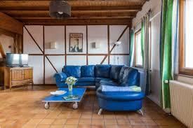 chambre d hote alsace route des vins chambre d hote alsace route des vins inspirant chambres d h tes de