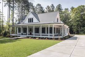 45 Mind Blowing Reasons Why Country Style House Plans Is
