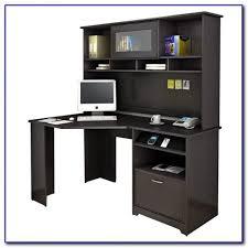 bush cabot corner desk bush cabot corner desk desk home design ideas 68qag42nvo22276