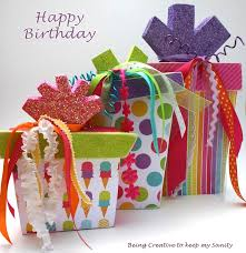 128 best gift wrapping images on wrapping ideas gifts