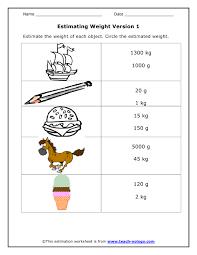 measuring matter worksheet free grade 6 measuring worksheets ideas