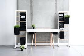 design tips for home office office design design for home office best design for home office