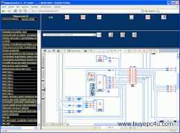 renault wiring diagrams logan l90 download now