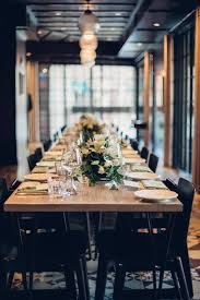 Chicago Restaurants With Private Dining Rooms Private Events At Nico U2014 Nico Osteria