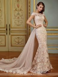 david tutera wedding dresses martin thornburg for mon cheri 117291 zerrin bridal gown