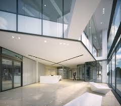 39 Best Architecture Entrance Images The Sharp Building Hogan Place Dublin 2