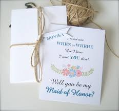 invitation to be a bridesmaid bridesmaid invitation bridesmaid card invitation for