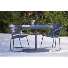wrought iron bistro table and chair set 3 piece cast iron bistro set wayfair