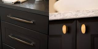 how to mix and match kitchen hardware how to choose kitchen cabinet hardware family handyman