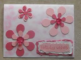 22 best cards images on pinterest handmade cards cards and