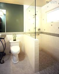 bathroom ideas for small bathroom small shower baths small shower baths walk in showers for bathrooms