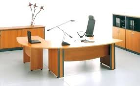 liquidation meuble de bureau liquidation meuble de bureau liquidation bureau pour bureau
