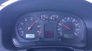 2002 vw gti vr6 6 speed 2nd gear roll on 0 60 80 youtube