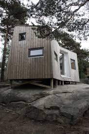 design your own tiny home on wheels things the tiny house movement can learn from post war inside of