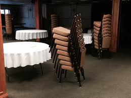 Gasser Chair Das Dutch Village Inn