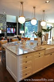 129 best kitchen island inspiration images on pinterest kitchen